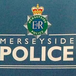 St Helens Star: Merseyside Police had surrounded a house in Dovecot following reports of gunfire earlier today