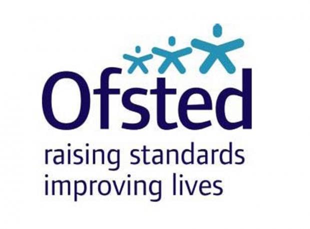 Ofsted have yet to publish the report, but St Helens Council, which has seen the findings, is pleased