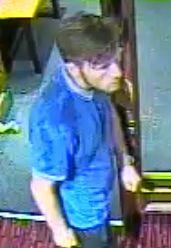 CCTV appeal after pub attack leaves man with broken leg