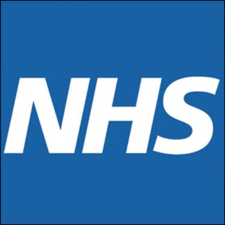 NHS workers to be balloted over strike action