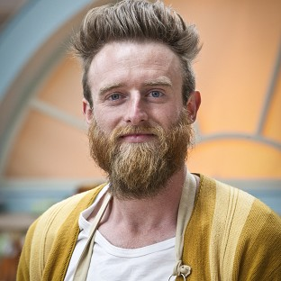 No Ofcom probe on GBBO 'bin-cident'