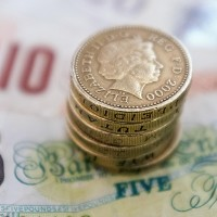 Bonuses increase to over £40bn
