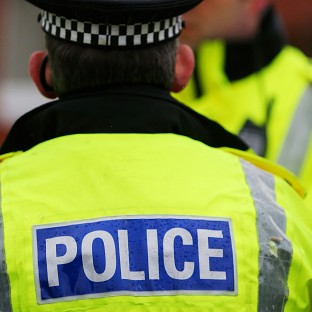 Police are investigating after the death of a man in Spalding, Lincolnshire