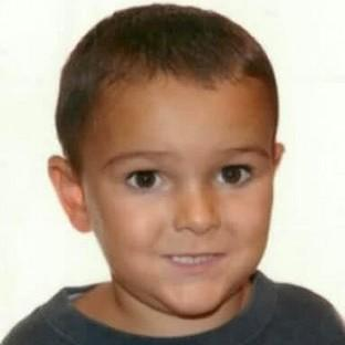 Police are to question the parents of Ashya King, five, who were arrested in Spain after taking him from a UK hospital where he was being treated for a brain tumour (Hampshire Police/PA)