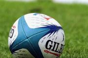 Junior rugby league reports