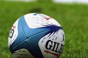 Junior rugby league round-up