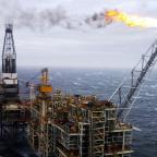 St Helens Star: Oil firms have called for changes to the fiscal regime governing the industry ahead of the Autumn Statement