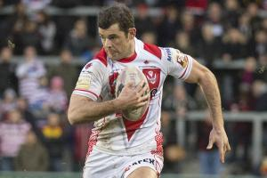 Wellens still has a big role to play at Saints - on and off the park
