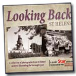 St Helens Star: Looking Back