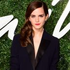 St Helens Star: Why does Emma Watson feel like an 'imposter'?