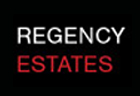 Regency Estates - Horwich Sales