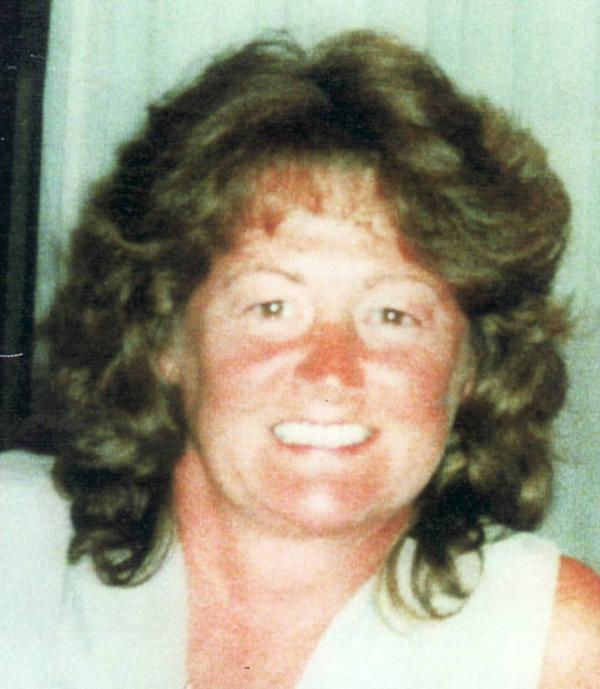 Patricia Dean - 4240945
