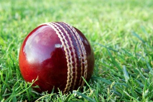 Qureshi's six wickets is key to Rainhill triumph