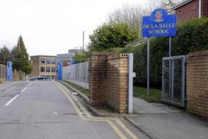 De La Salle 'taking effective action' towards removal of special measures, says Ofsted after latest inspection
