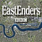 St Helens Star: EastEnders welcomes back two old faces to Albert Square for an explosive storyline