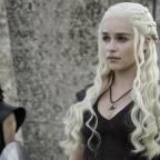 St Helens Star: 5 reasons Daenerys Targaryen is the best person to run post-Brexit Britain
