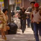 St Helens Star: The Get Down - Baz Luhrmann and Nas' Netflix series - has a new trailer