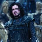 St Helens Star: Game of Thrones just confirmed a popular fan theory about Jon Snow's parents