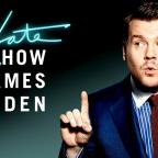 St Helens Star: James Corden's The Late Late Show coming to the UK and Ireland