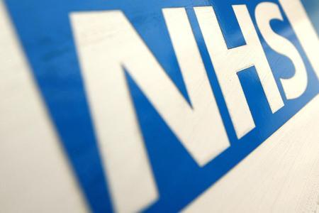 OPINION: Long-term NHS pressures are not going to go away