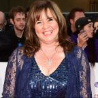 St Helens Star: Coleen Nolan's son: 'CBB could be the best thing for mum and her husband'
