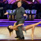 St Helens Star: Ed Balls wants to make you smile on the Strictly live tour