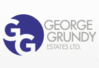 George Grundy Estates Ltd