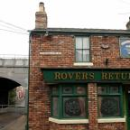 St Helens Star: Coronation Street hailed over decision to broadcast child grooming storyline