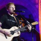 St Helens Star: Viagogo condemned for reselling tickets to Ed Sheeran cancer charity concert