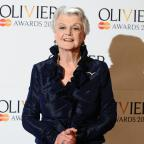 St Helens Star: Dame Angela Lansbury joins cast of Mary Poppins sequel
