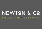 Newton & Co Sales & Lettings