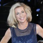 St Helens Star: JK Rowling believes in a fantasy land, says Katie Hopkins