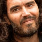 St Helens Star: Russell Brand lands new live radio show nine years after 'Sachsgate'
