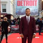 St Helens Star: John Boyega: I find it hard to gather my thoughts on Charlottesville violence