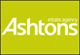 Ashtons - Great Sankey