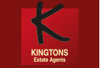 Kingtons Estate Agents