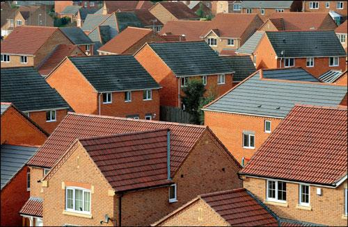 Renewed fears over repossession rate