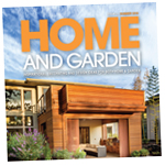 St Helens Star: homes_and_gardens_may_cover.jpg