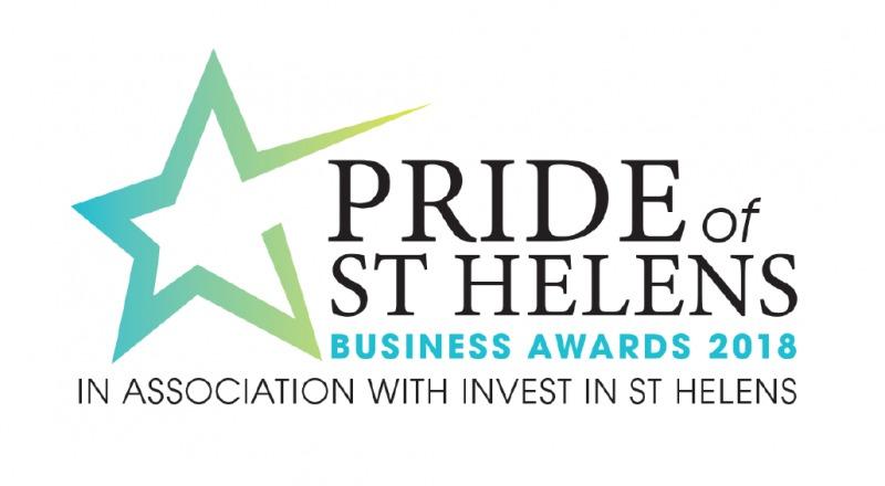 The Pride of St Helens business awards will host its inaugural event