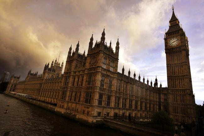 MPs returned to the Houses of Parliament this week