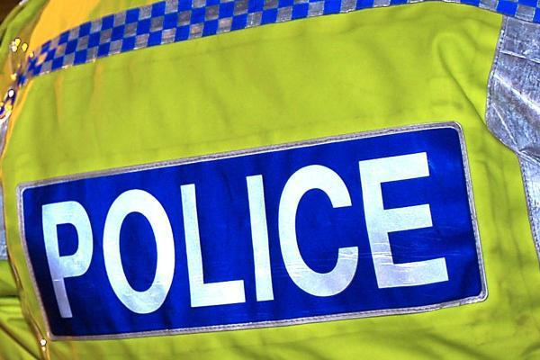 Police investigate after boy, 11, approached by man on way home from school
