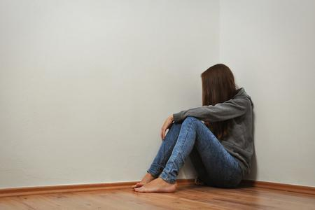 Rehabilitation programme for domestic abusers to be trialled in St Helens