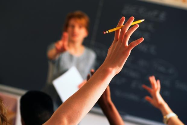Lack of post-16 special school provision in St Helens a 'huge problem'
