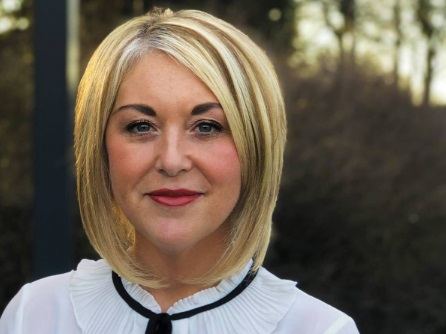 'It's about time Rainhill had a voice to challenge back'